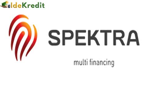 Cara Kredit Spektra Online yang Mudah Untuk Pemula