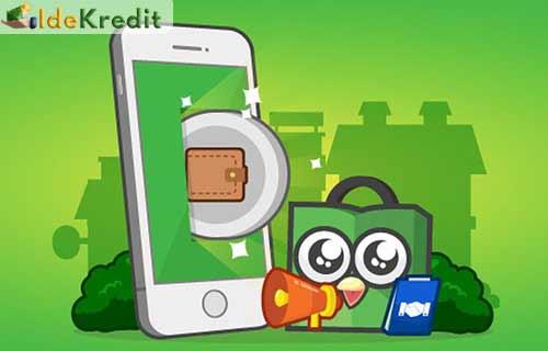 Cara Kredit di Tokopedia Untuk Pemula