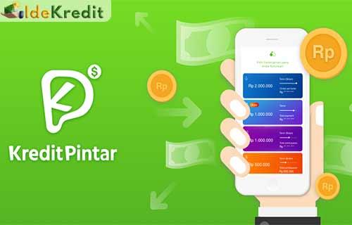 Cara Pembayaran Kredit Pintar Terlengkap