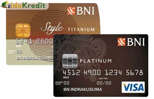 Cara Aktivasi Kartu Kredit BNI Lewat SMS dan ATM