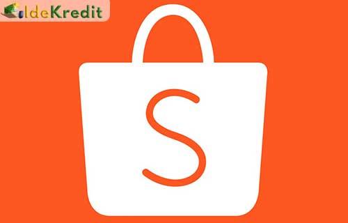Cara Bayar Shopee Pakai Kartu Kredit