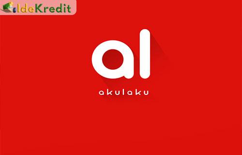 Syarat Pengajuan Kredit Akulaku