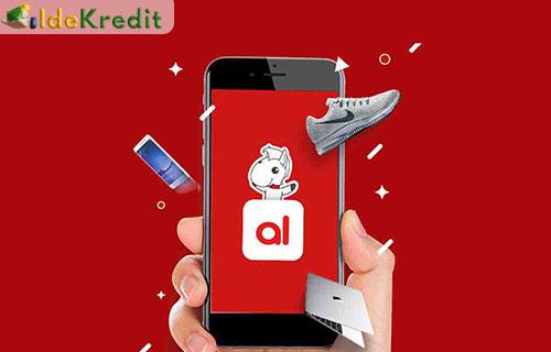 Bagaimana Saya Bisa Mengajukan Kredit Akulaku