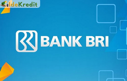 Cara Bikin Kartu Kredit BRI Untuk Pemula