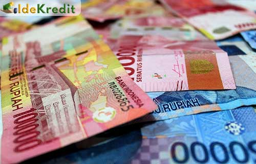 Cara Penundaan Cicilan Kredit