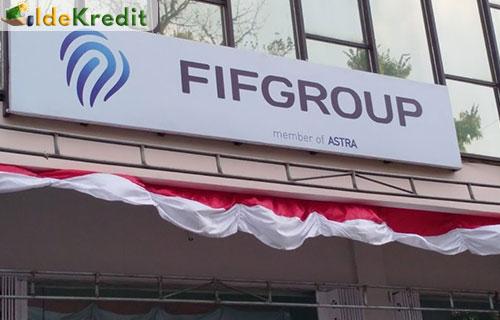 Daftar Alamat Kantor FIF Malang Terlengkap dan Terbaru
