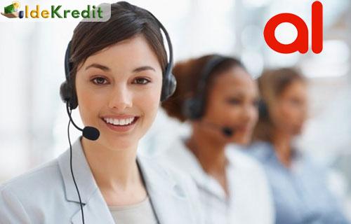 Hubungi Customer Service Akulaku