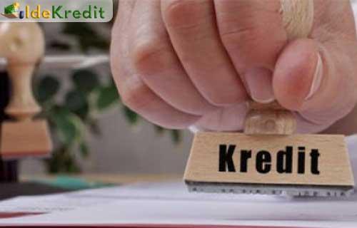 Restrukturisasi Penundaan Cicilan Kredit