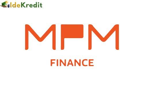 Cara Bayar Angsuran MPM Finance