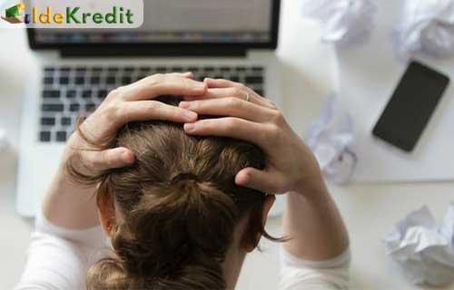 Cara Melunasi Pinjaman Online