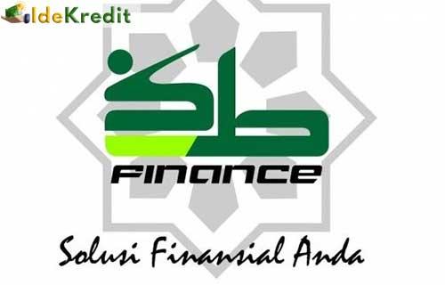 Syarat Pinjam Uang di KSP Sejahtera Bersama