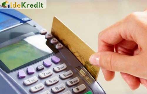 13 Cara Cek Limit Kartu Kredit Mega Terlengkap 2021 Idekredit