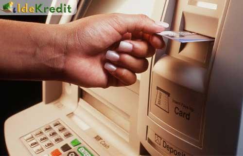 Cara Bayar Kartu Kredit Citibank