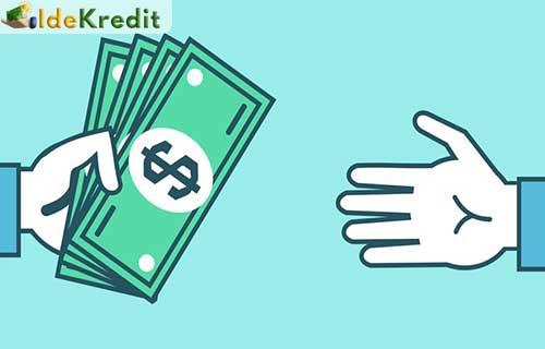Cara Pengajuan Pinjaman Modal Usaha