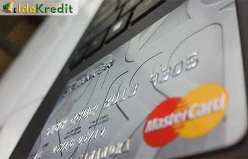 10 Cara Cek Limit Kartu Kredit Bri Terlengkap 2021 Idekredit