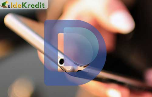 Cara Pengajuan Pinjaman Danafix