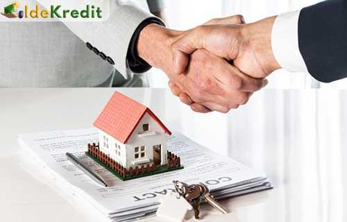 Jenis Jaminan Kredit