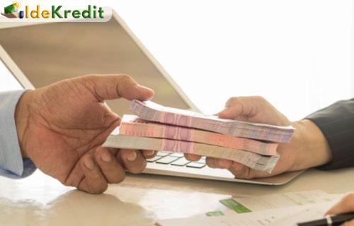 Cara Mengajukan Kredit Tanpa Agunan Bank Mega
