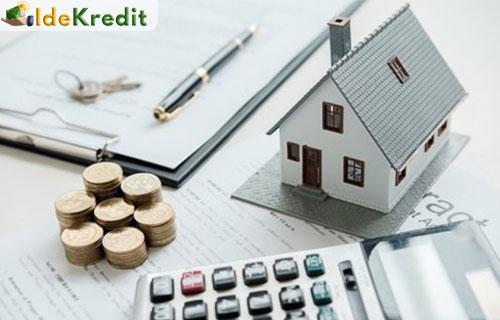 Kredit Bangun Rumah Terbaik