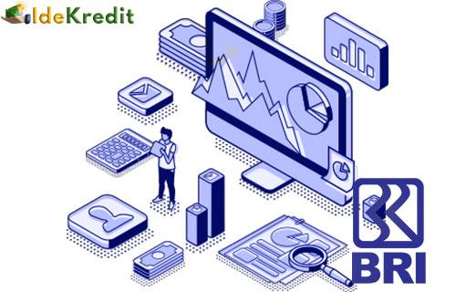 Pinjaman Bank Garansi BRI