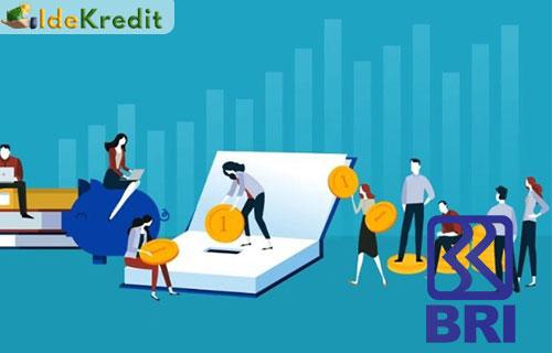 Pinjaman Supply Chain Financing Bank BRI