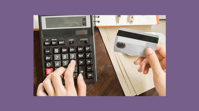 Biaya Over Limit Kartu Kredit