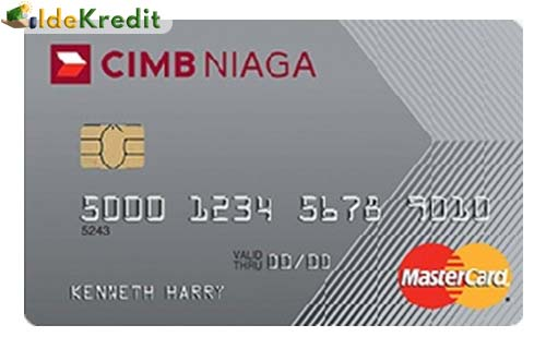 CIMB NIAGA Classic