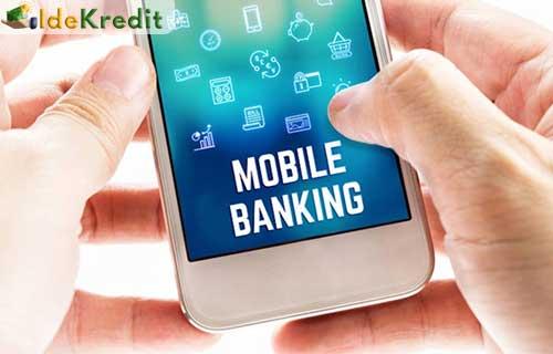 Cara Bayar Tagihan Kartu Kredit Bukopin Lewat M Banking