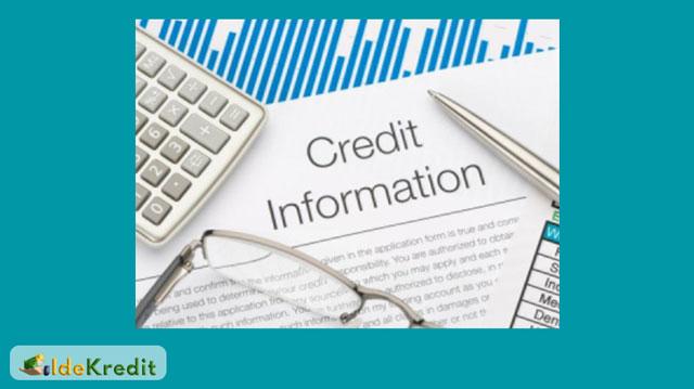 Cara Mengajukan Pinjaman Bank BRI Tanpa Jaminan Supaya Diterima