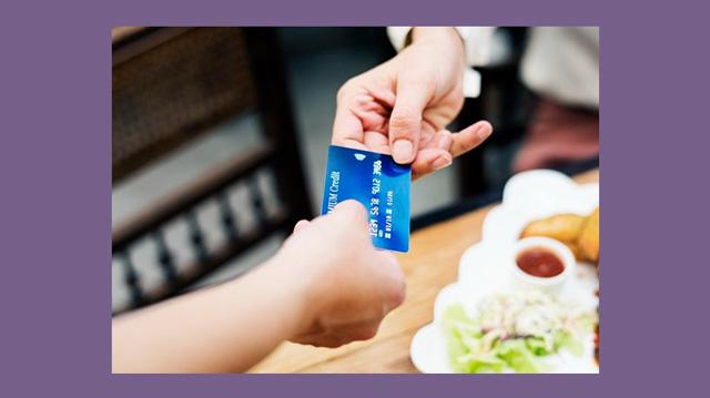 Cara Mengetahui Kartu Kredit Sudah Over Limit