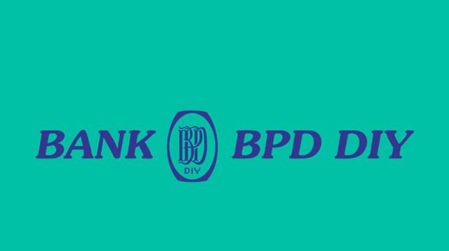 KUR Bank BPD DIY