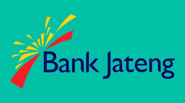 KUR Bank BPD Jateng