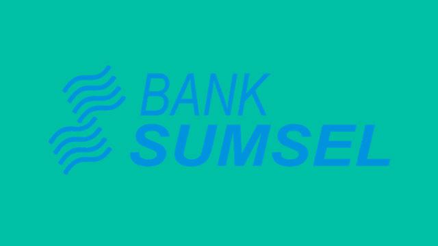 KUR Bank BPD Sumatera Selatan