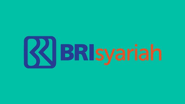 KUR Bank BRI Syariah