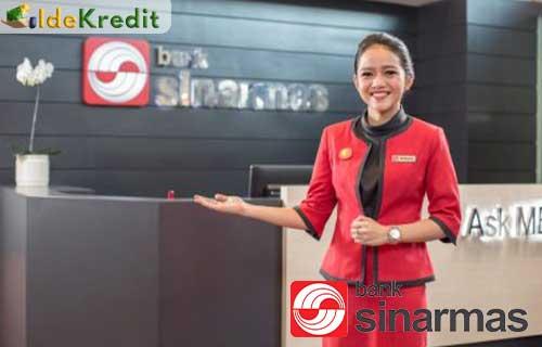 Pengajuan Kredit Mikro Sinarmas