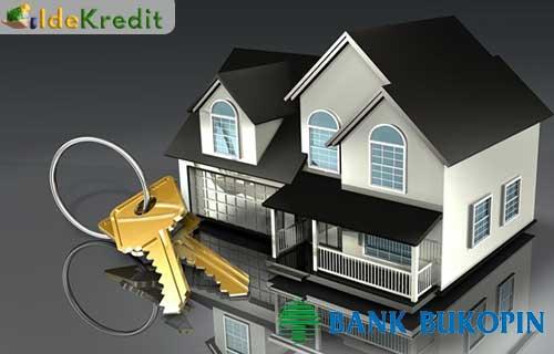Cara Pengajuan KPR Bank Bukopin