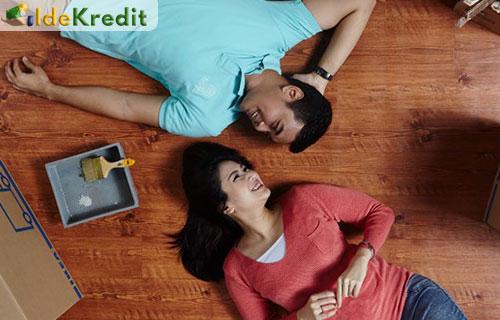 KPR Refinancing BCA