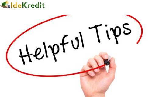 Poin Penting Sebelum Pengajuan Pinjaman Home Credit