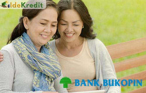 Produk Pinjaman Bank Bukopin Untuk PNS