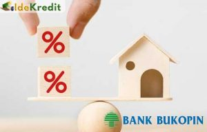 √ KPR Bank Bukopin 2021: Keunggulan, Jenis & Syarat ...