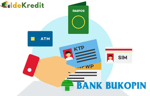 Syarat Pengajuan Kredit PNS Bukopin