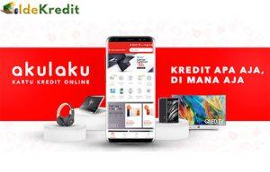 15 Pinjaman Online Cicilan 12 Bulan Bunga Ringan & Syarat ...
