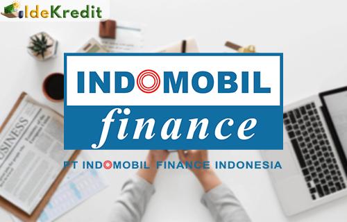 Cara Bayar Angsuran Indomobil Finance