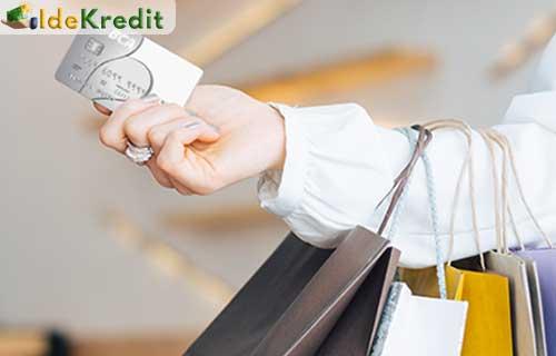 Cara Cek Transaksi Kartu Kredit BCA