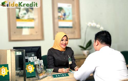 Cara Pengajuan Pinjaman BMT
