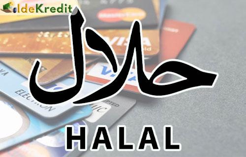 Keunggulan Kartu Kredit Syariah