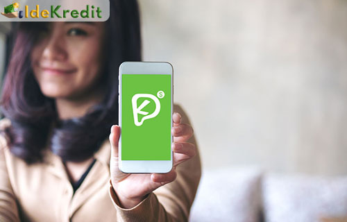 KreditPintar