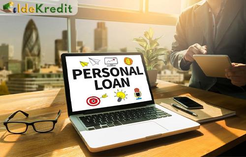 Pinjaman Online Limit Besar