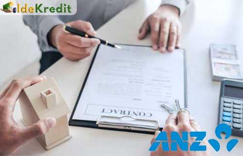Syarat Pengajuan KTA ANZ Personal Loan Express