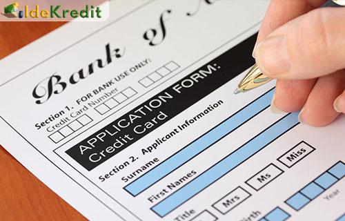 Syarat Pengajuan Kartu Kredit Mandiri Platinum
